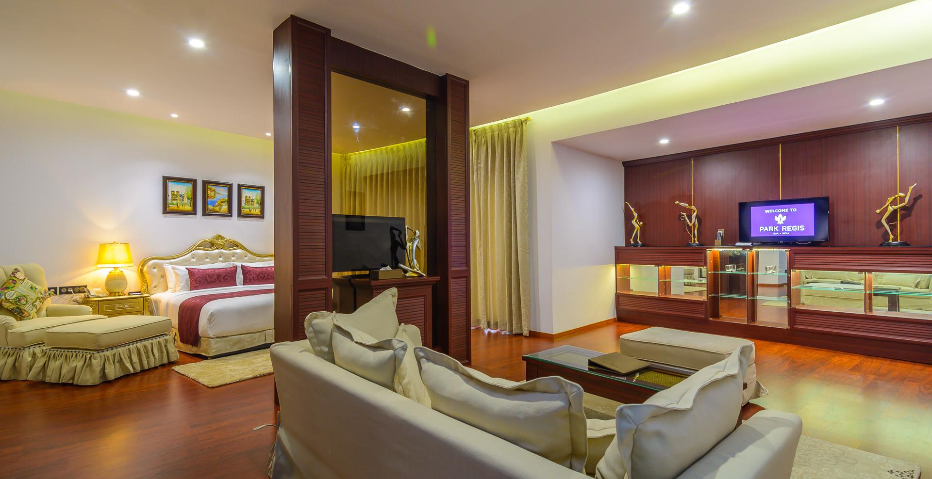 Park Regis Goa 16.jpg