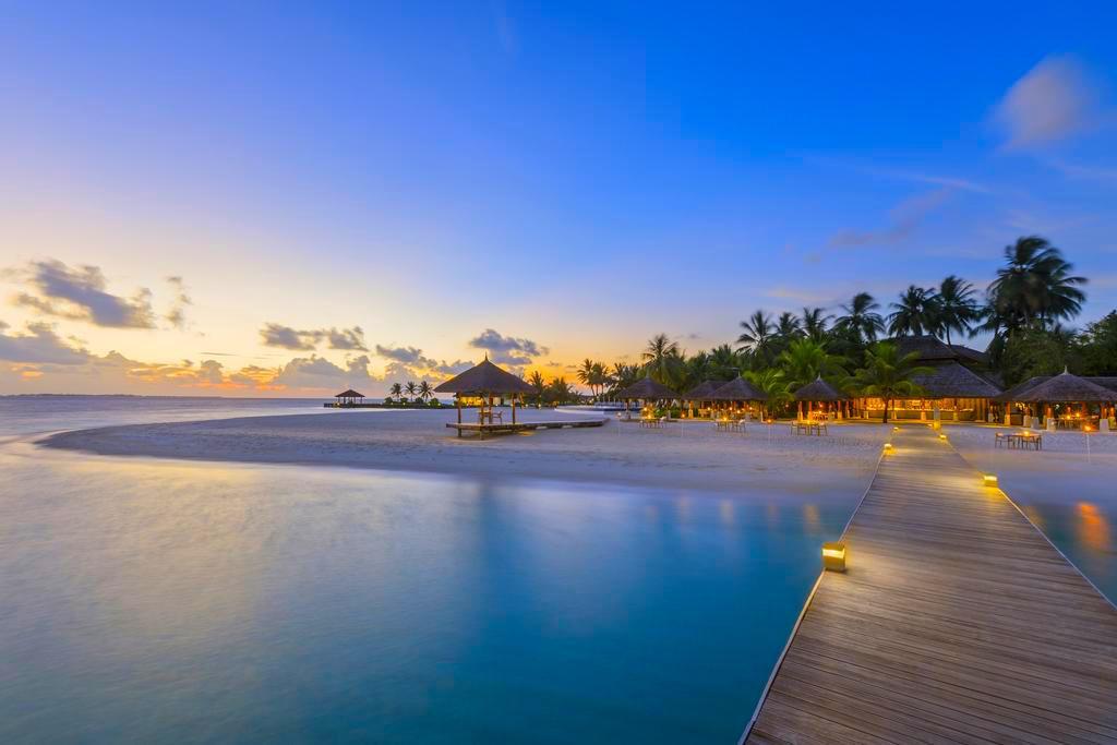 Vellassaru Maldives 8.jpg