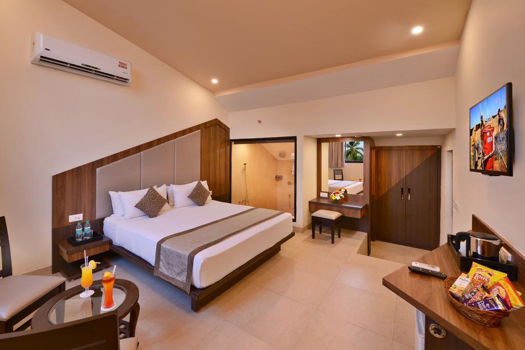 Resort Rio 21.jpg