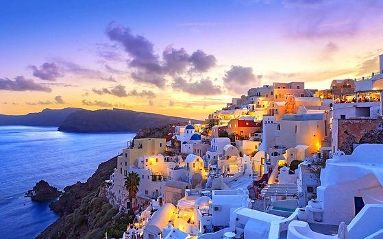 Greece-1080x675.jpg