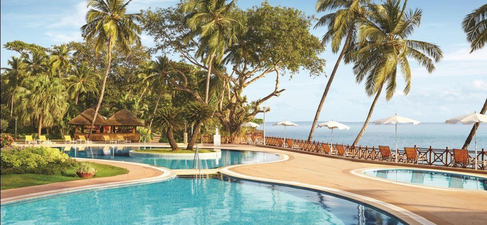 Cidade De Goa Resort.jpg