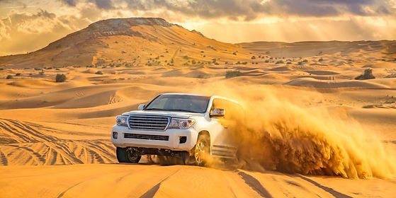 Dubai Desert Safari.jpg
