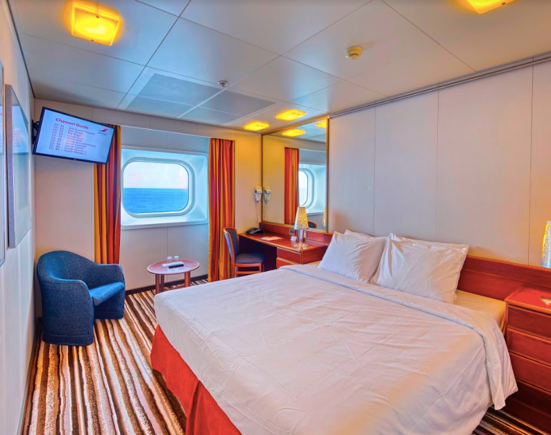Jalesh Cruise 6.png