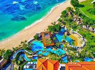 Hilton Bali.jpg