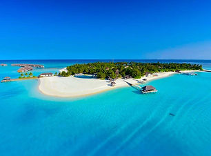 Velasuru Maldives.jpg