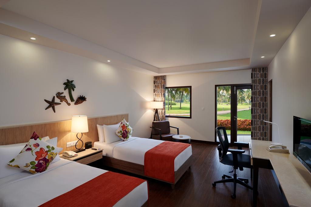 Holiday Inn Goa 19.jpg