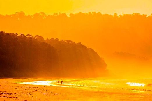 AndamanIslands.jpg