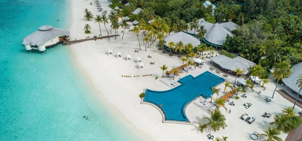 Kihaa Maldives4.jpeg