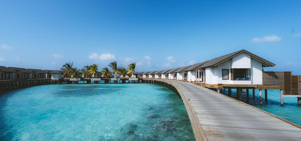 AtmosphereKanifushi3.jpg