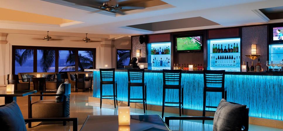 Marriott Goa Resort & Spa9.jpg