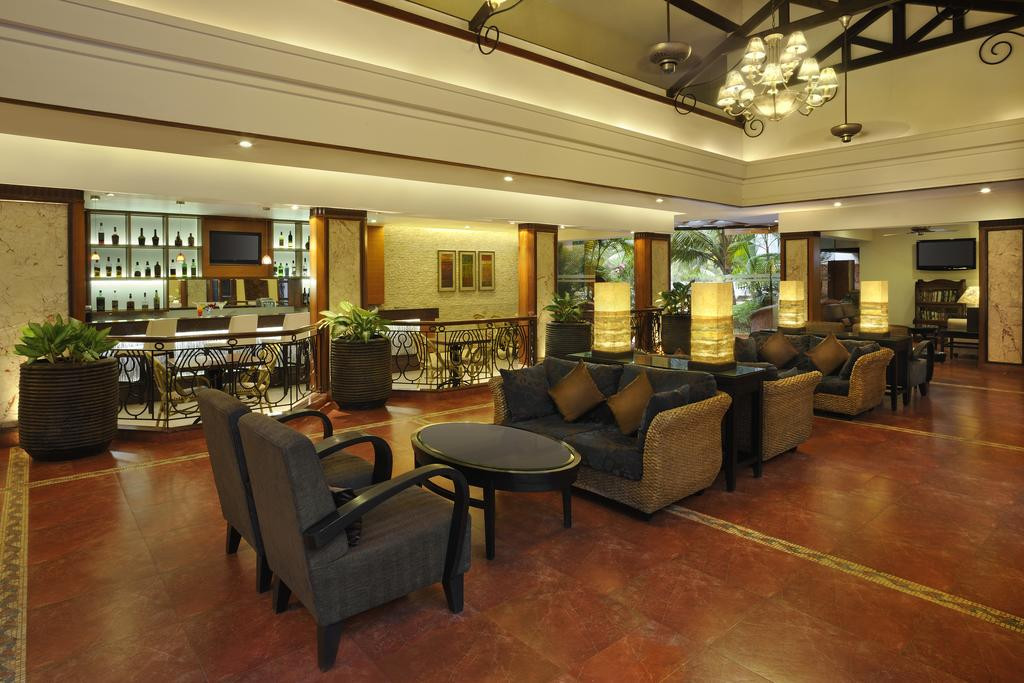 Double Tree By Hilton Goa 3.jpg