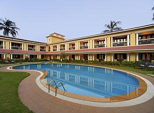 Casa De Goa.jpg