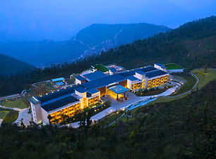 JW Marriott Mussoorie.jpg