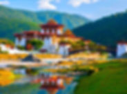 Travel-Punakha-Valley-to-Experience-Rive