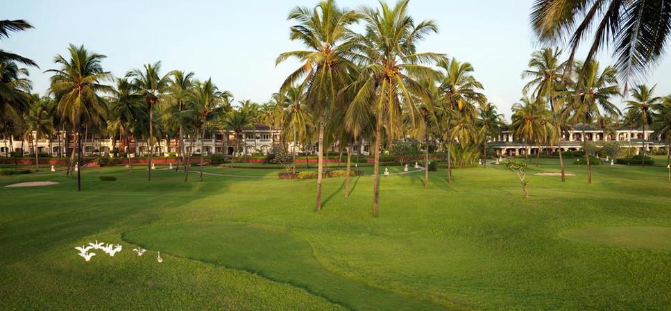Taj Exotica Goa  6.jpg