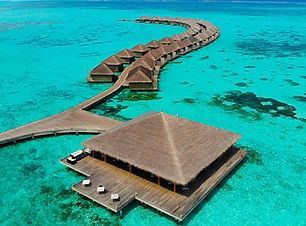 0006_Aerial-View-Manta-and-Lagoon-Villas