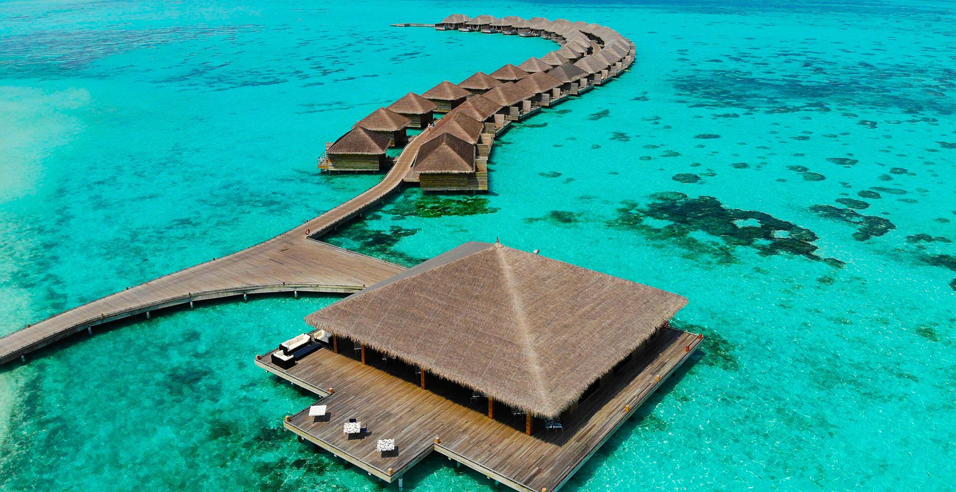 0006_Aerial-View-Manta-and-Lagoon-Villas