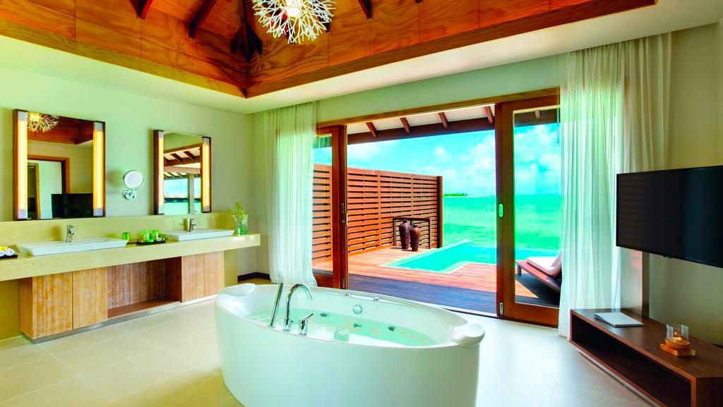 Hideaway maldives.jpg