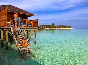 Vilamendhoo Island Resort & Spa.jpg