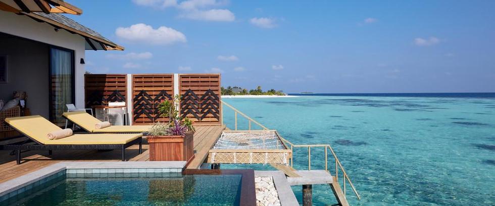 Amari Maldives 7.jpg