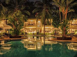 Sonesta Inns Goa.jpg