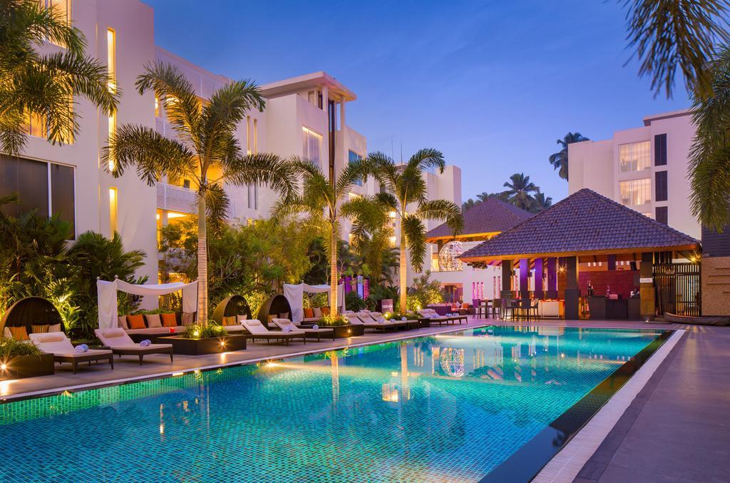 Hard Rock Hotel Goa 1.jpg