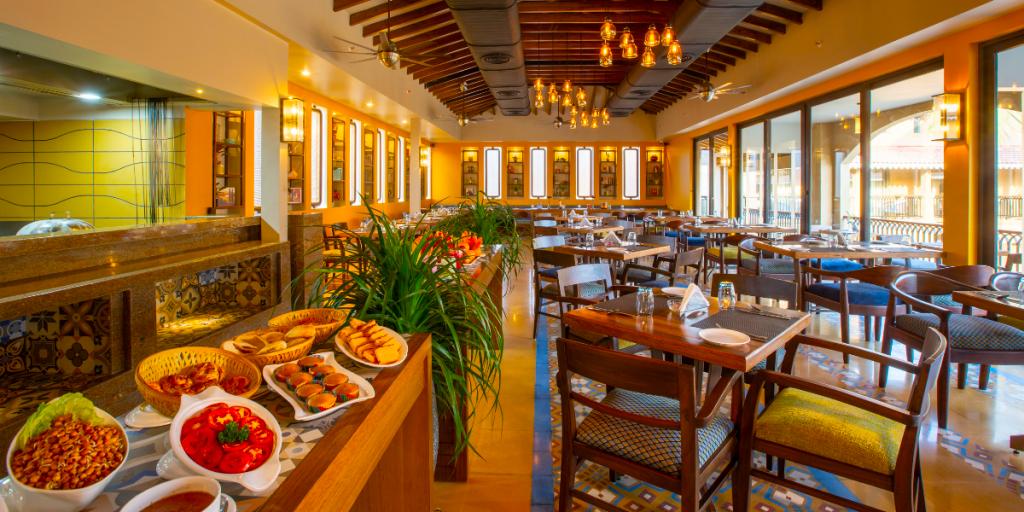 Praia_Dining-1024x512.png