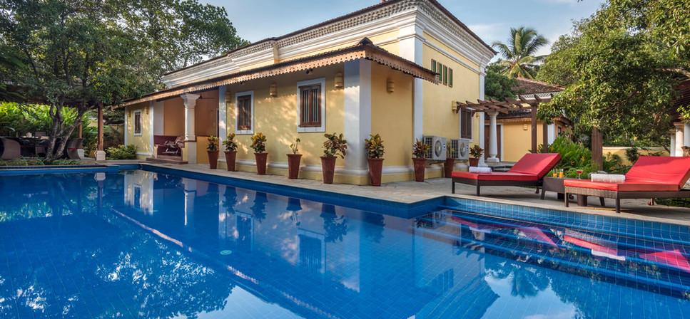 Casa Tina - 2.jpg