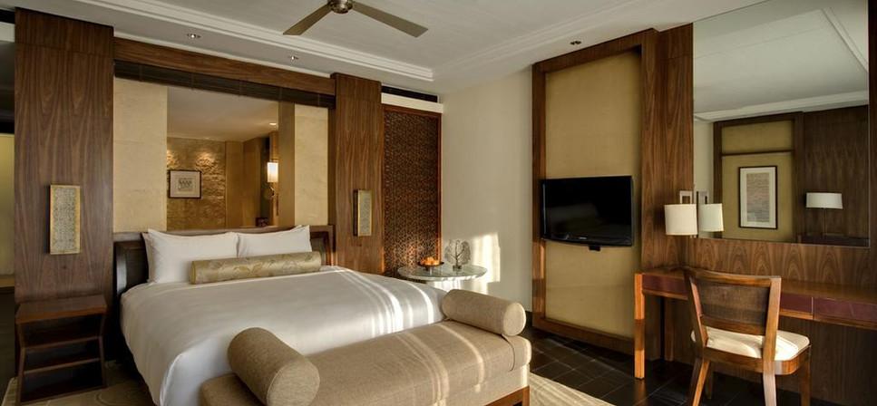 Grand Hyatt Goa 8.jpg