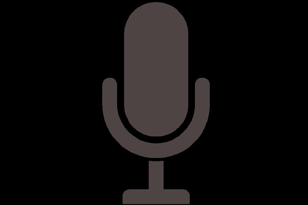 KRAUT | Cursos de sonido - 10 consejos para cantantes
