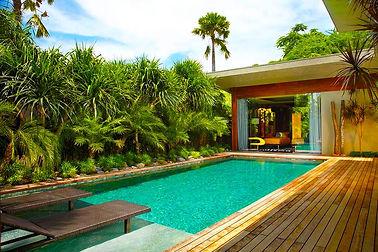 Bali Villas1.jpg