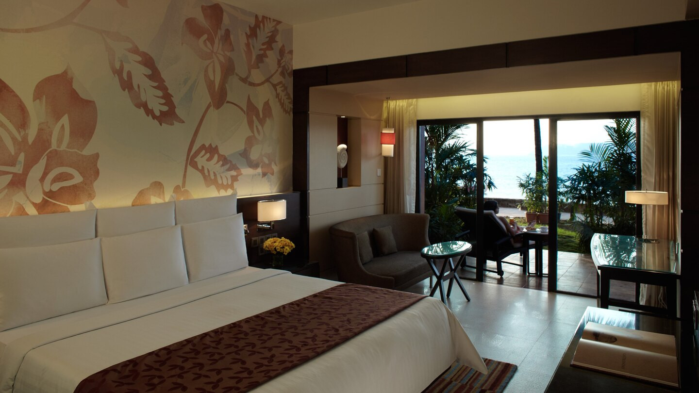 Marriott Goa Resort & Spa7.jpg