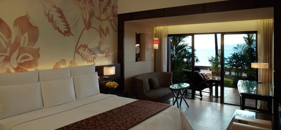 Marriott Goa Resort & Spa7.jpg