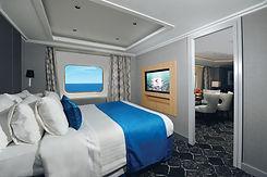 Cordelia Cruises - Chairman_s Suite.jpg