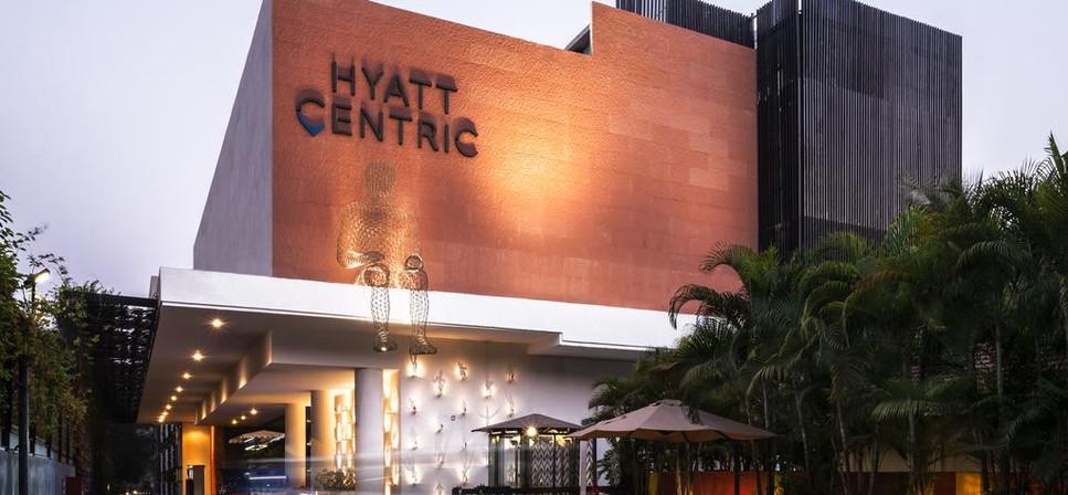 Hyatt Centric Goa 1.jpg
