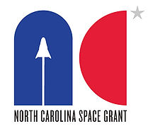 NC-SPACE-GRANT-COLORS-Logo-Sm-TrimmedBox.jpg