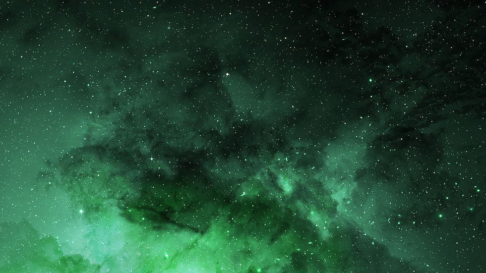 1-16956_space-stars-green-wallpaper-green-star-wallpaper-hd.jpg