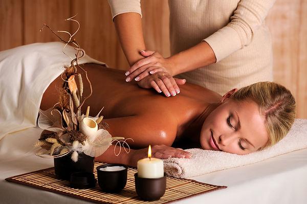 massage21.jpg