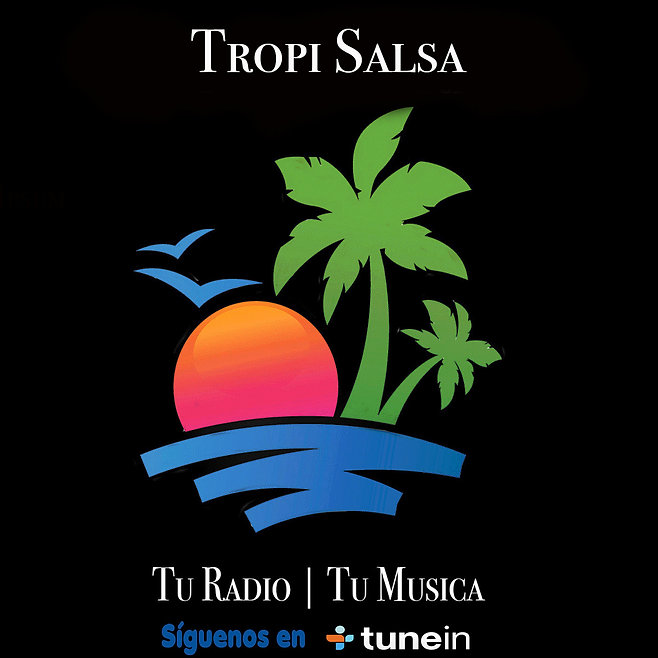 Tropi Salsa FM .jpeg