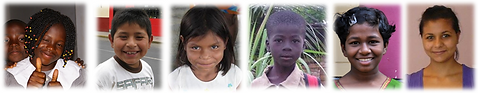 Enfants pays.png