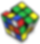 220px-Rubik's_cube_v3.svg.png
