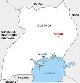 Ouganda 2.jpg
