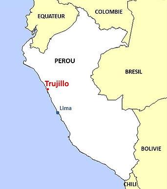 Pérou 2.jpg