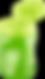 STABILO_EASYsharpener_green-R_199x350px.