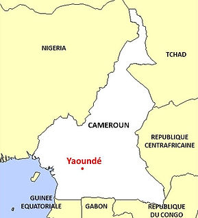 Cameroun 2.jpg