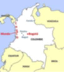 Colombie 2.jpg