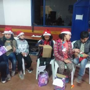 Colombie : Noël à Bogotá, au Choco et autres régions