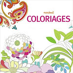 coloriages-anti-stress.jpg