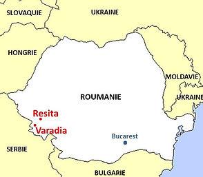 Roumanie 2.jpg
