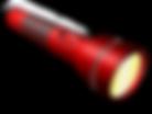 PNGPIX-COM-Torch-Light-PNG-Transparent-I
